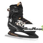 Łyżwy rekreacyjne RollerBlade Spark ICE ZT W
