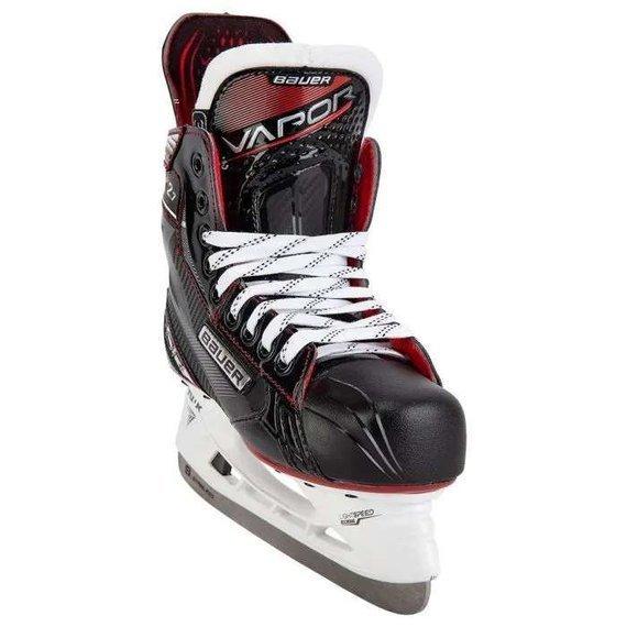 Łyżwy Hokejowe Bauer Vapor X2.7 Junior