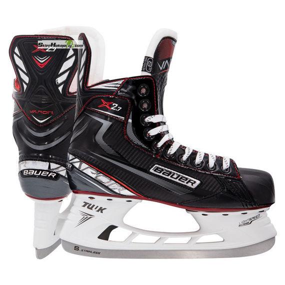 Łyżwy hokejowe Bauer Vapor X2.7 SR
