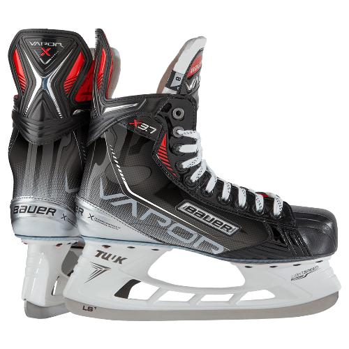 Łyżwy hokejowe Bauer Vapor X3.7 SR