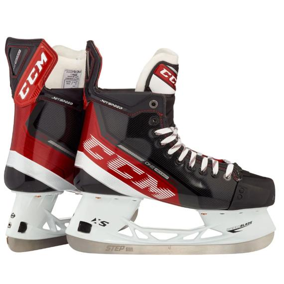 Łyżwy hokejowe CCM JetSpeed FT4 SR